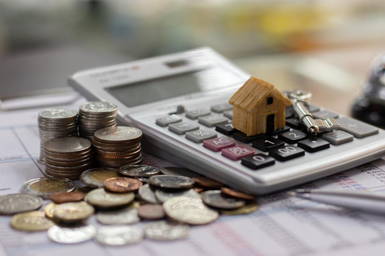 Slik henger refinansiering og gjeld sammen